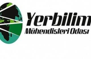 YBMO: Üyelerimizi ve toplumu İnönü meydanı'ndaki...