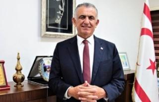 Çavuşoğlu, Ankara'ya gidiyor; Oktay ve Pakdemirli...