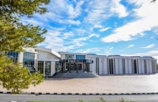 Yakın Doğu Üniversitesi Bilim Listesine Damga Vurdu