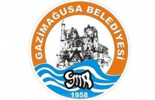 Arter'den Gazimağusa'da 7 Noktada Bisiklet İstasyonu...