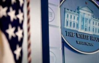 Beyaz Saray'dan Rusya'ya siber saldırı...