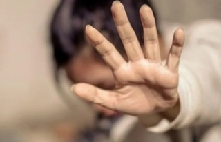 Kadına karşı şiddete müdahale şubesine 4 ayda...