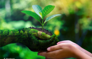 Tabipler Birliği: Sürdürülebilir ve temiz bir...