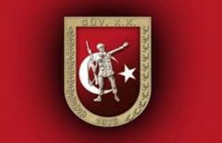 Yedek subay aday adaylarının son yoklama tarihi...