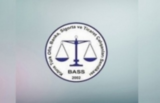 BaSS Lİ KOOP Ltd'te Yasa Dışı Referandum Yapıldığını...