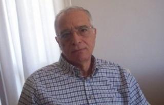 Cavit Ahmet An'ın da Türkiye'ye girişine izin...