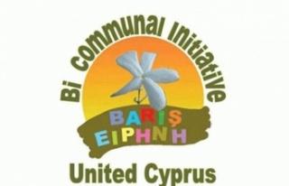 İki Toplumlu Barış İnisiyatifi-Birleşik Kıbrıs...