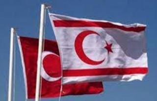 Kıbrıs Türk Kültür Derneği'nin barış ve...