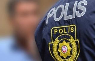Lefkoşa'da iki özel hastanede soruşturma başlatıldı