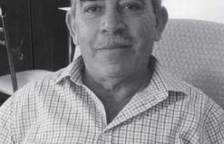 Mustafa Kemal Akçit hayatını kaybetti