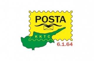 Posta Dairesi Müdürlüğü 26 Temmuz'a Kadar...