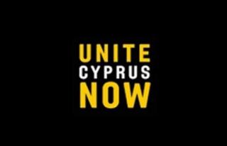 """UCN BM Güvenlik Konseyi'ne """"Kıbrıs Barış..."""
