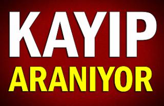 16 yaşındaki Hacıoğlu kayıp