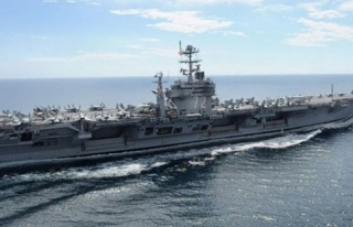 ABD ordusundan çarpıcı İran iddiası