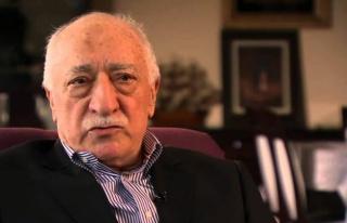 ABD, Türkiye'ye 'yasadışı' gezileri durdurdu