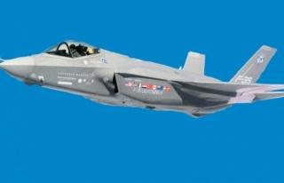 Akar'dan flaş F-35 açıklaması