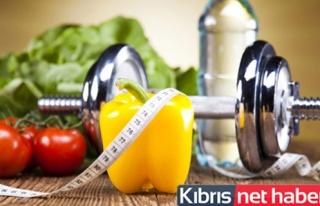 Akdeniz diyeti ile yaşam kalitenizi artırın