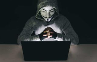 Anonymous IŞİD hesaplarını hack'ledi