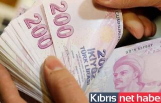 Asgari Ücret yeniden belirleniyor