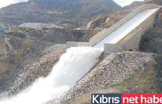 Belediyelere Su Müjdesi