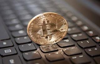 Bitcoin 5 bin 200 doların üzerine çıktı