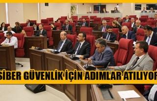 Bütçe Yasa Tasarısı Onaylandı