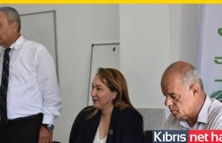 """""""Cengiz Topel Hastanesi'nin Kapatılması Söz..."""