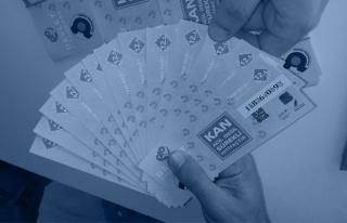 Devlet Piyangosu 15 Kasım'da 1 Milyon TL verecek