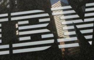 Eski IBM çalışanı Çin casusu çıktı