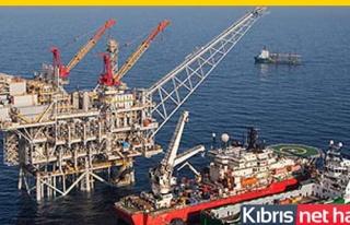 ExxonMobil İçin Geri Sayım Başladı
