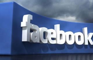 Facebook kullananlar bu habere dikkat! Tehlikede olabilirsiniz