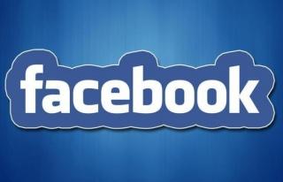 Facebook sonunda harekete geçti!