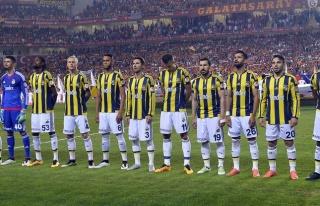 Fenerbahçe, Düzce'de 3 hazırlık maçı yapacak