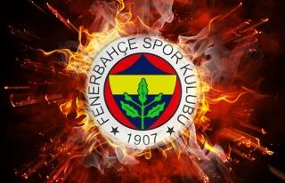Fenerbahçe'yi uçuran isim!