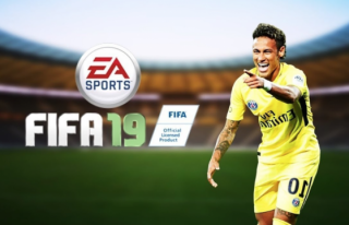FIFA 2019 ne zaman çıkacak?