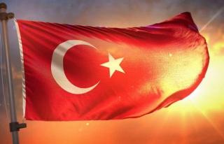 Flaş Türkiye çağrısı! yüzde 214 arttı…