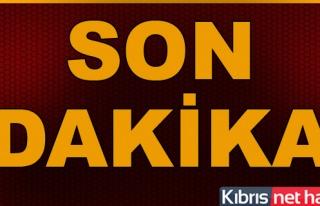 Geçitköy Barajı'nda Hayatını Kaybetti