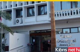Girne Belediyesi'nde Uzlaşıya Varıldığı Açıklandı