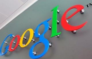 Google'a yeni AB cezası gelebilir