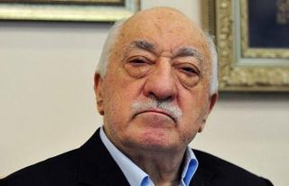 Gülen'in şoke eden 'üç tay' talimatı