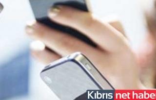 Güney Kıbrıs'a ücretsiz Wi-Fi noktaları
