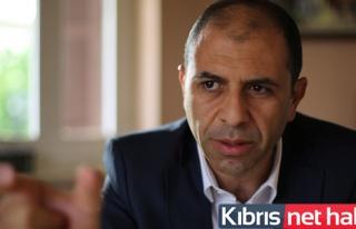 Halkın Partisi Hükümet'i Sayıştay'a Şikayet...