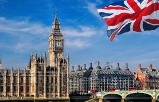 İngiltere'de kritik oylama için geri sayım başladı