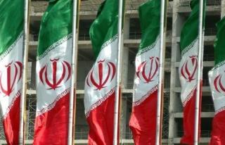 İran'ın Atom Bombası Formülüne Sahip Olduğu...