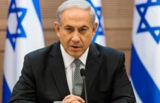 İsrail'i sarsan hamle! O ülke Kudüs'ten vazgeçti......