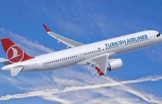İstanbul uçuşu olanlar dikkat