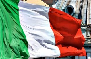 İtalya'da Kısmi Seçimlerde İkinci Tur Heyecanı...