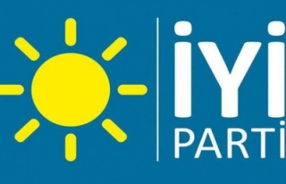 İYİ Parti'de peş peşe istifalar! 100 kişi...