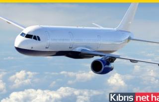 Katar Havayolları'nın patronundan skandal sözler!