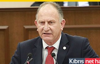 KIB-TEK'e dava açıyor